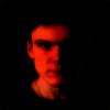 YSharaj's avatar
