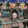 yshiastine's avatar