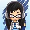 Yshinreitsun's avatar