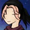 yshoulditellu's avatar