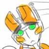 ysk0's avatar
