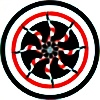 ysk8's avatar