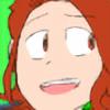 YSL-ArtNinja's avatar