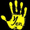YSLiao's avatar