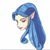 ysmat's avatar