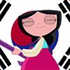 ysmdjfrnf123's avatar