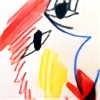 ysmk's avatar