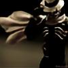 ysoevil's avatar