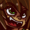 YSolaire's avatar