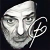 ysolovei's avatar