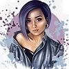 Ysomnia's avatar