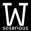 ysosrs's avatar