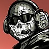 Yspdh's avatar