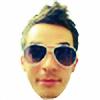 YSR1's avatar