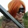 Ysterath's avatar
