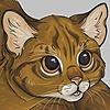 Ystlu's avatar