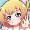 Ysui0000's avatar