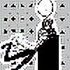 Ysvel's avatar
