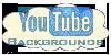 YT-Backgrounds's avatar