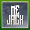 YT-RR-Mejack's avatar