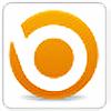 yt458's avatar