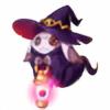 ytbhudinho's avatar