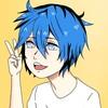 YTBiscuitDraws's avatar