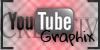 ytCreativGraphix's avatar