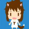 YTFZ's avatar