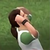 Ythark's avatar