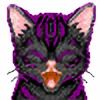 YTHEKITSUNE's avatar