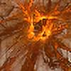 Ythilian's avatar