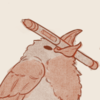 Ythionyth's avatar