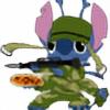 ythyl's avatar