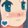 ytinreta's avatar