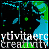 ytivitaerc's avatar