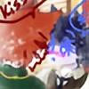 YTKurai's avatar
