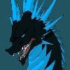 YTLittleBlueDragon's avatar