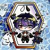 YTNeroK's avatar