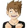 ytochi's avatar