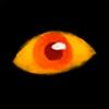 Ytoti's avatar