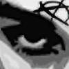 ytoxx's avatar