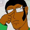 YTPMV's avatar