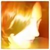 ytrahne's avatar