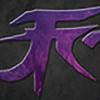 YTRTHNU's avatar