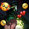 ytsec's avatar