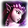 ytsejamer05's avatar
