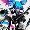YtseyJam's avatar