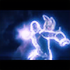 YTshashmeera's avatar