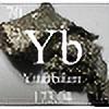 YtterbiumUK's avatar